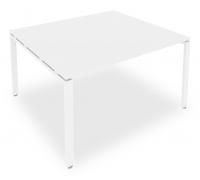 Стол для переговоров Metal System Style Б.ПРГ-1.3