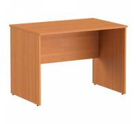Стол приставной Imago ПС-1