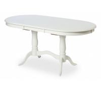 Стол обеденный Eva (EV-T4EX)