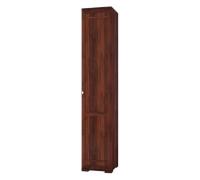 Шкаф для белья Шерлок 9