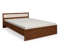Кровать односпальная Милана 4