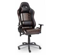 Кресло игровое iChess
