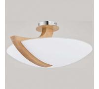 Светильник на штанге Alfa Calmi 90058