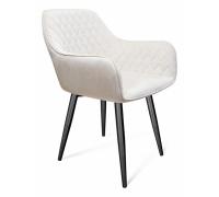Кресло SHT-ST23/S95
