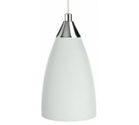 Подвесной светильник 33 идеи CH_S.04.WH PND.101.01.01.CH+S.04.WH(1)