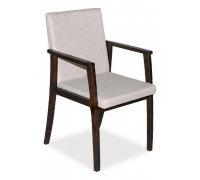 Кресло F0017F (ARM) (KD)
