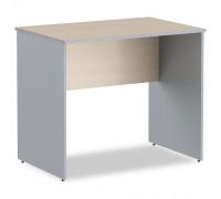 Стол офисный Imago СП-1.1