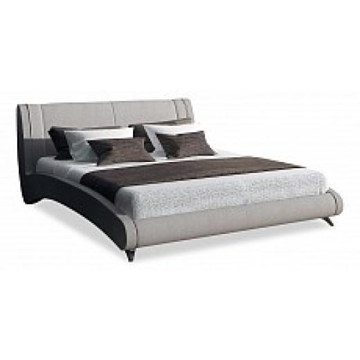 Кровать двуспальная Rimini 160-200