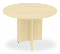 Стол для переговоров А.ПРГ-1