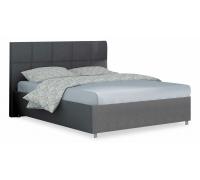 Кровать двуспальная с матрасом и подъемным механизмом Richmond 160-190