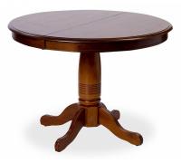 Стол обеденный Rosewell 4260