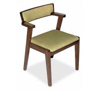 Кресло LW1602-3