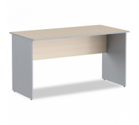 Стол офисный Imago СП-3