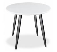 Стол обеденный SHT-TU14/80