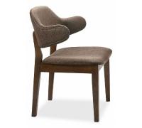 Кресло LW1802