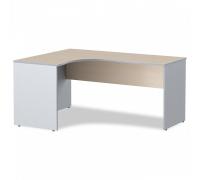 Стол офисный Imago СА-4Л