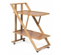 Стол сервировочный (mod. JWFU-3342)