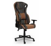 Кресло игровое iMatrix
