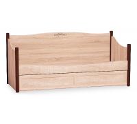 Кровать Adele 80