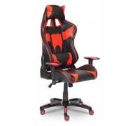 Кресло игровое iBat