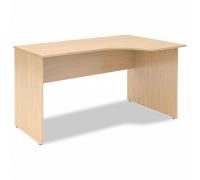 Стол офисный Simple SET160-1(R)
