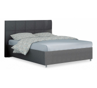 Кровать двуспальная Richmond 180-190