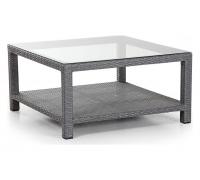 Стол журнальный Ninja 3556-73 серый