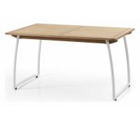 Стол обеденный Grimsby 80586