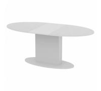 Стол обеденный Марсель СМ(Б)-102.01.12(2)