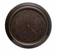 Настенные часы (50.5х5.8 см ) Круглые L335