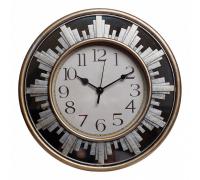 Настенные часы (30х4.2 см ) Круглые L323G