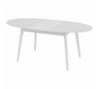 Стол обеденный Марсель СМ(Б)-102.01.12(1)