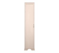 Шкаф для белья Венеция 19