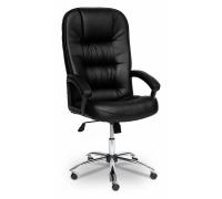 Кресло компьютерное СН9944