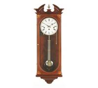 Настенные часы (26x69 см) Comitti C3062CH