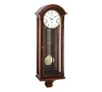 Настенные часы (28x85 см) Comitti C3069TCH
