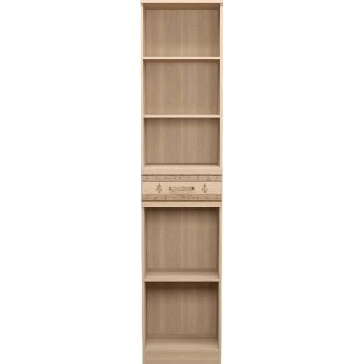 Шкаф для белья Квест 15