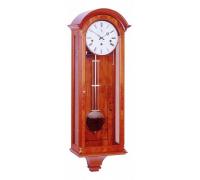 Настенные часы (28x85 см) Comitti C3469TCH
