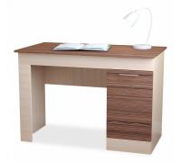 Стол письменный Мебелеф-5
