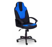 Кресло компьютерное Neo 3