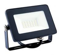 Светильник на штанге Ambrella Floodlight 310501