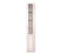 Шкаф-витрина Виктория 32
