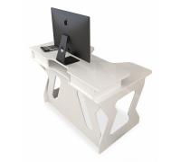 Стол компьютерный Мебелеф-9