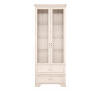 Шкаф-витрина Венеция 16