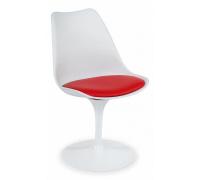 Стул Tulip Fashion Chair (mod.109)