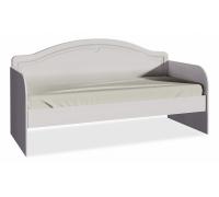 Кровать Melania 12