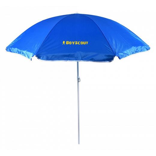 Зонт Boyscout