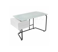 Компьютерный стол Desk