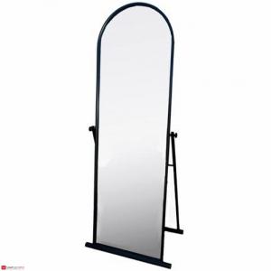 Зеркала напольные