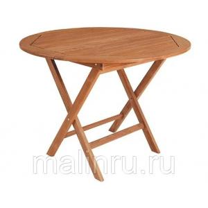 Столы для дачи